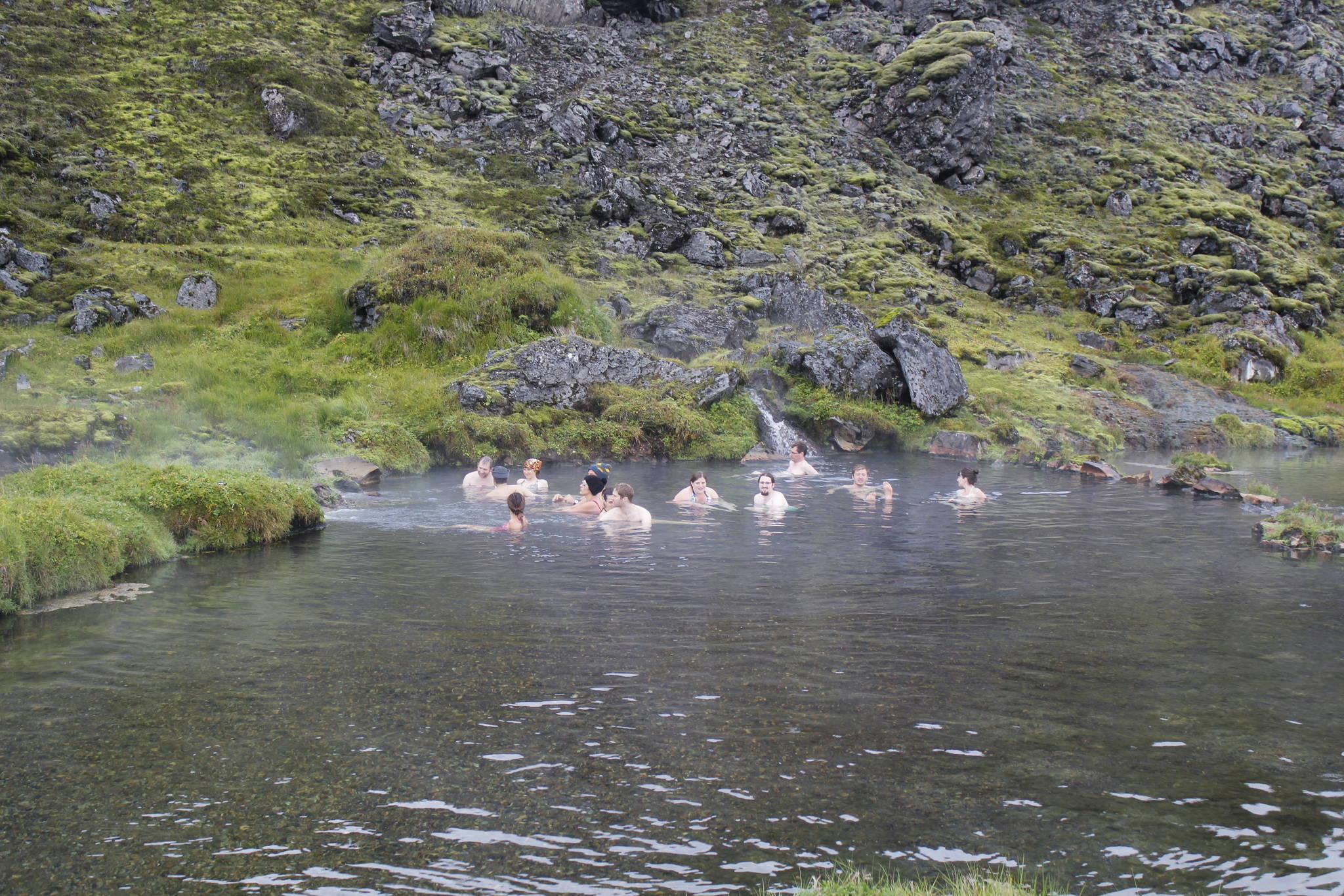 Putovanje-Island-Laugarvegur-treking (4)