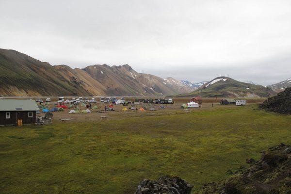 Putovanje-Island-Laugarvegur-treking (5)