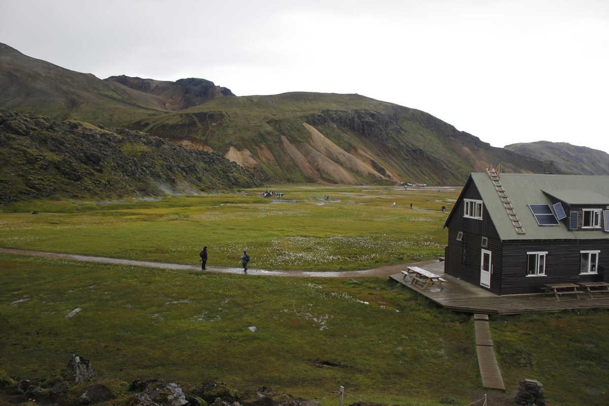 Putovanje-Island-Laugarvegur-treking (6)