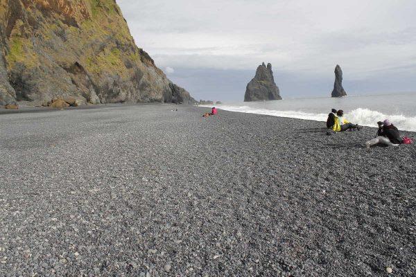Putovanje-Island-Laugarvegur-treking (9)