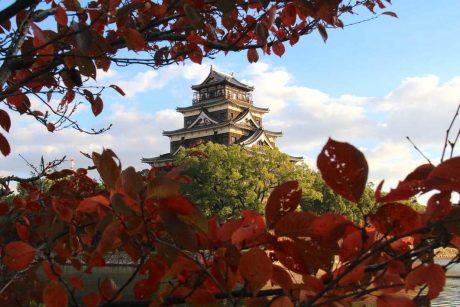 Putovanje-Japan-Jesen-u-Japanu (10)