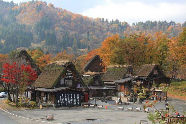 Putovanje-Japan-Jesen-u-Japanu (11)