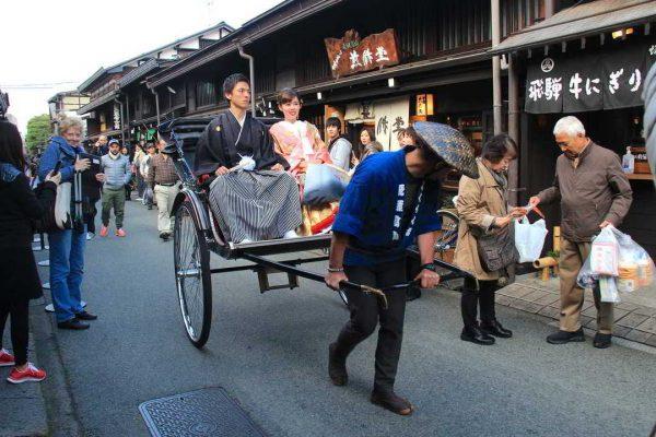 Putovanje-Japan-Jesen-u-Japanu (13)