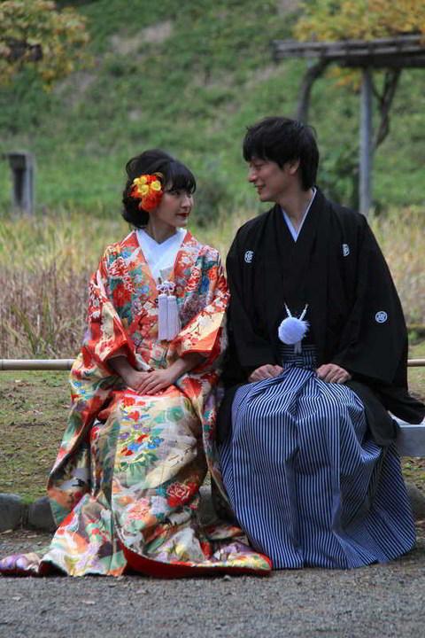 Putovanje-Japan-Jesen-u-Japanu (15)