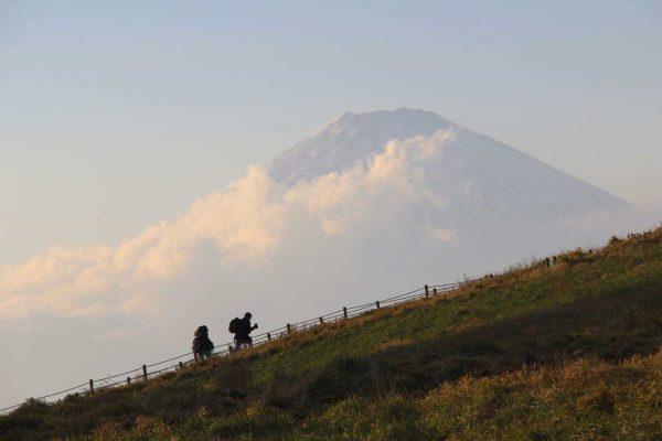 Putovanje-Japan-Jesen-u-Japanu (2)