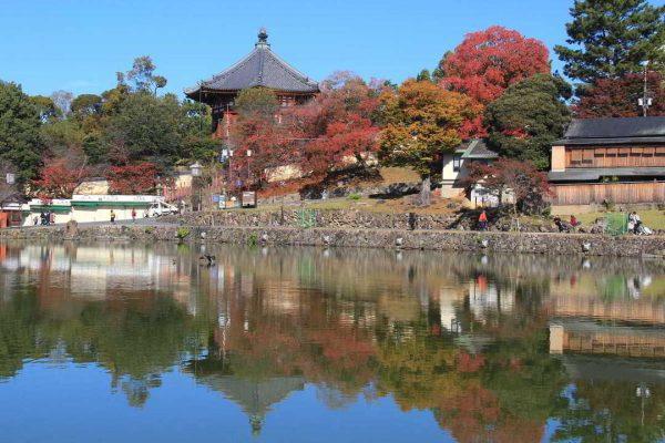 Putovanje-Japan-Jesen-u-Japanu (3)