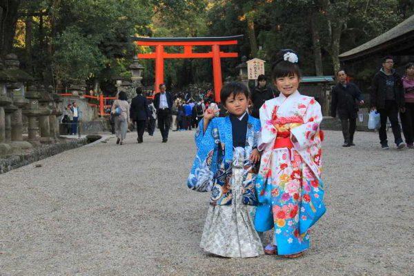 Putovanje-Japan-Jesen-u-Japanu (5)