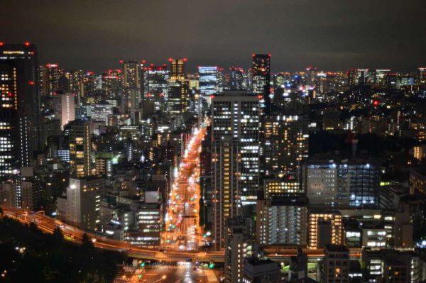 Putovanje-Japan-Jesen-u-Japanu (6)