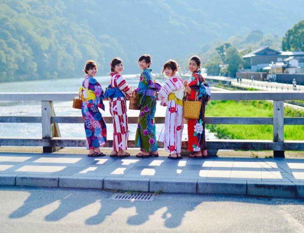 Putovanje-Japan-Jesen-u-Japanu (8)