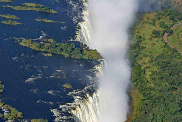 Putovanje-Juznoafricka-Republika-i-Zimbabve-Viktorijini-slapovi-i-Juznoafricka-Republika (12)