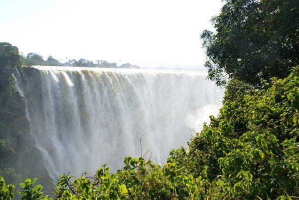 Putovanje-Juznoafricka-Republika-i-Zimbabve-Viktorijini-slapovi-i-Juznoafricka-Republika (15)