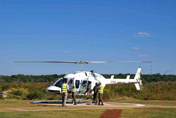 Putovanje-Juznoafricka-Republika-i-Zimbabve-Viktorijini-slapovi-i-Juznoafricka-Republika (16)