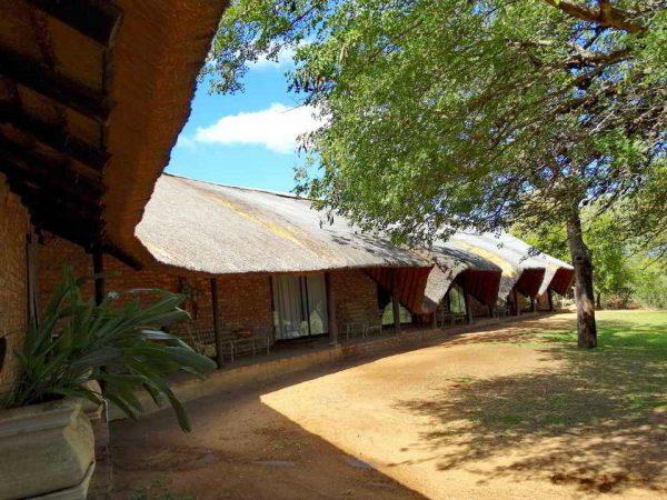 Putovanje-Juznoafricka-Republika-i-Zimbabve-Viktorijini-slapovi-i-Juznoafricka-Republika (5)