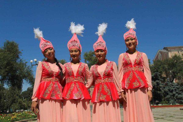 Putovanje-Kazahstan-Kirgistan-Tadzikistan-Putom-Svile-3-stana (1)