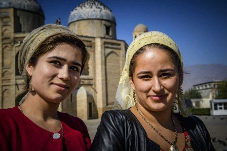 Putovanje-Kazahstan-Kirgistan-Tadzikistan-Putom-Svile-3-stana (11)