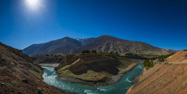 Putovanje-Kazahstan-Kirgistan-Tadzikistan-Putom-Svile-3-stana (13)