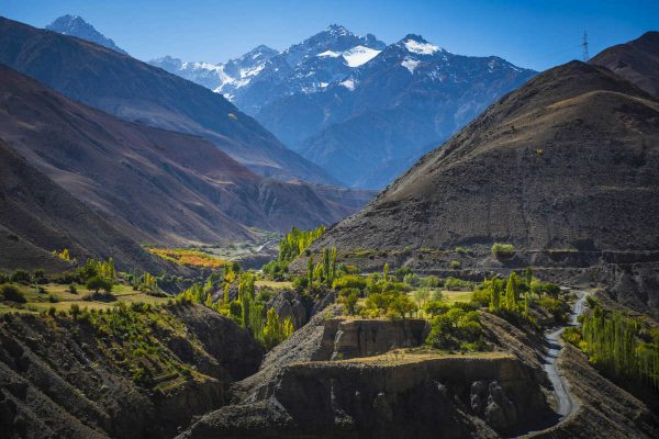 Putovanje-Kazahstan-Kirgistan-Tadzikistan-Putom-Svile-3-stana (14)