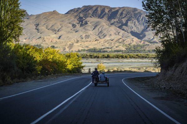 Putovanje-Kazahstan-Kirgistan-Tadzikistan-Putom-Svile-3-stana (15)