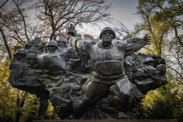 Putovanje-Kazahstan-Kirgistan-Tadzikistan-Putom-Svile-3-stana (5)