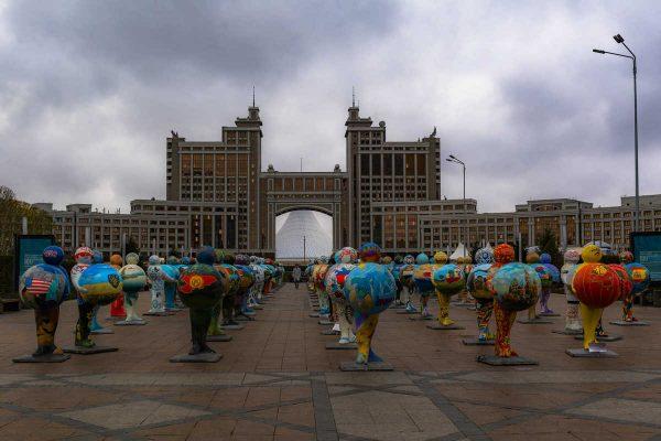 Putovanje-Kazahstan-Kirgistan-Tadzikistan-Putom-Svile-3-stana (8)