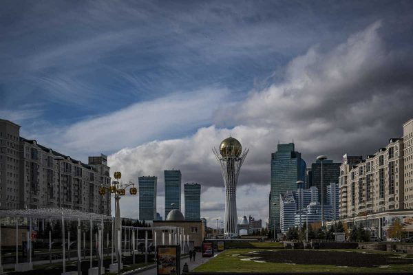 Putovanje-Kazahstan-Kirgistan-Tadzikistan-Turkmenistan-Uzbekistan-Putom-Svile (11)