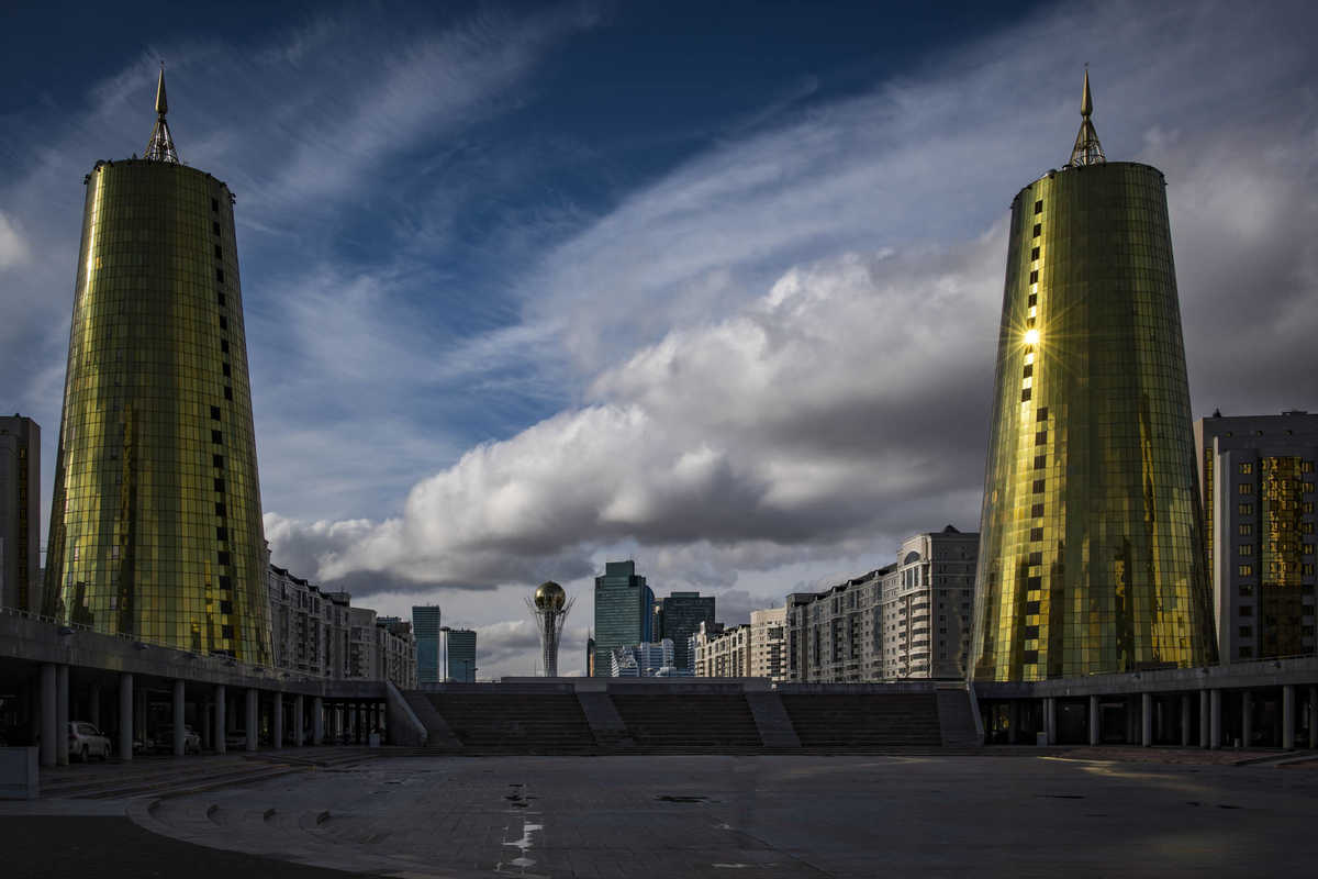 Putovanje-Kazahstan-Kirgistan-Tadzikistan-Turkmenistan-Uzbekistan-Putom-Svile (12)
