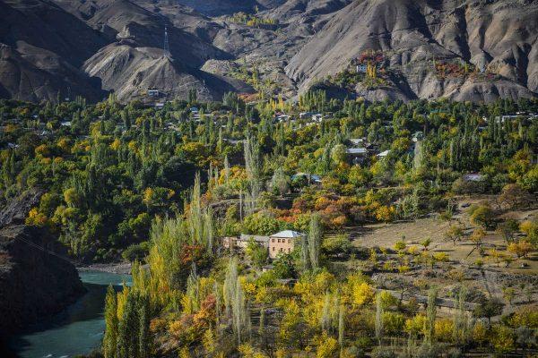 Putovanje-Kazahstan-Kirgistan-Tadzikistan-Turkmenistan-Uzbekistan-Putom-Svile (15)