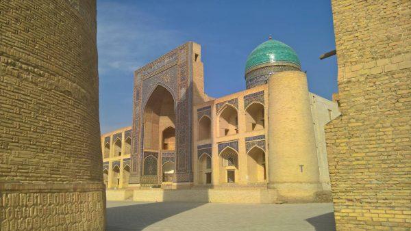 Putovanje-Kazahstan-Kirgistan-Tadzikistan-Turkmenistan-Uzbekistan-Putom-Svile (16)