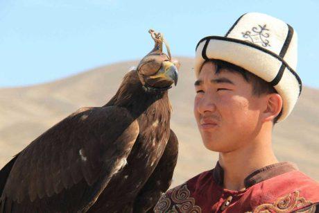 Putovanje-Kazahstan-Kirgistan-Tadzikistan-Turkmenistan-Uzbekistan-Putom-Svile (3)