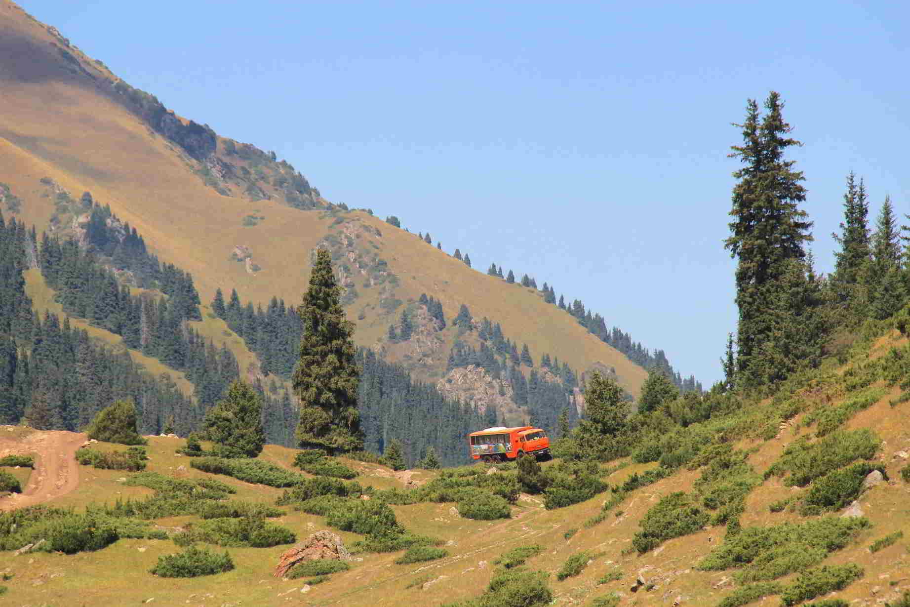 Putovanje-Kirgistan-Planinski-kristal-Centralne-Azije (1)