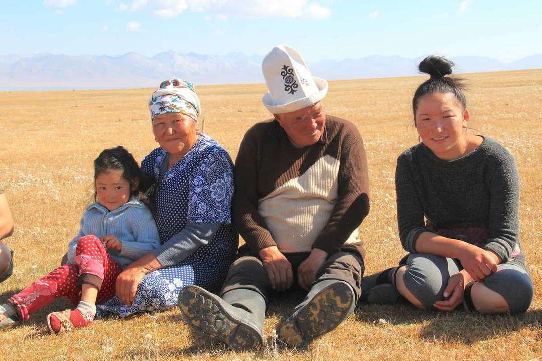 Putovanje-Kirgistan-Planinski-kristal-Centralne-Azije (10)
