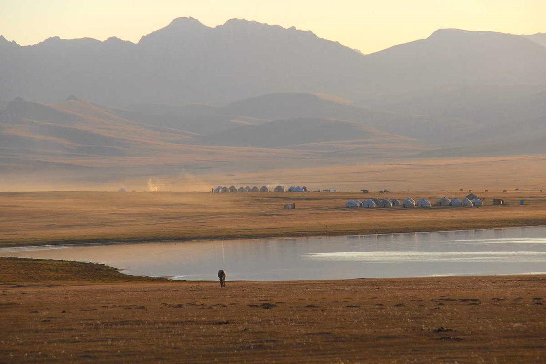 Putovanje-Kirgistan-Planinski-kristal-Centralne-Azije (11)