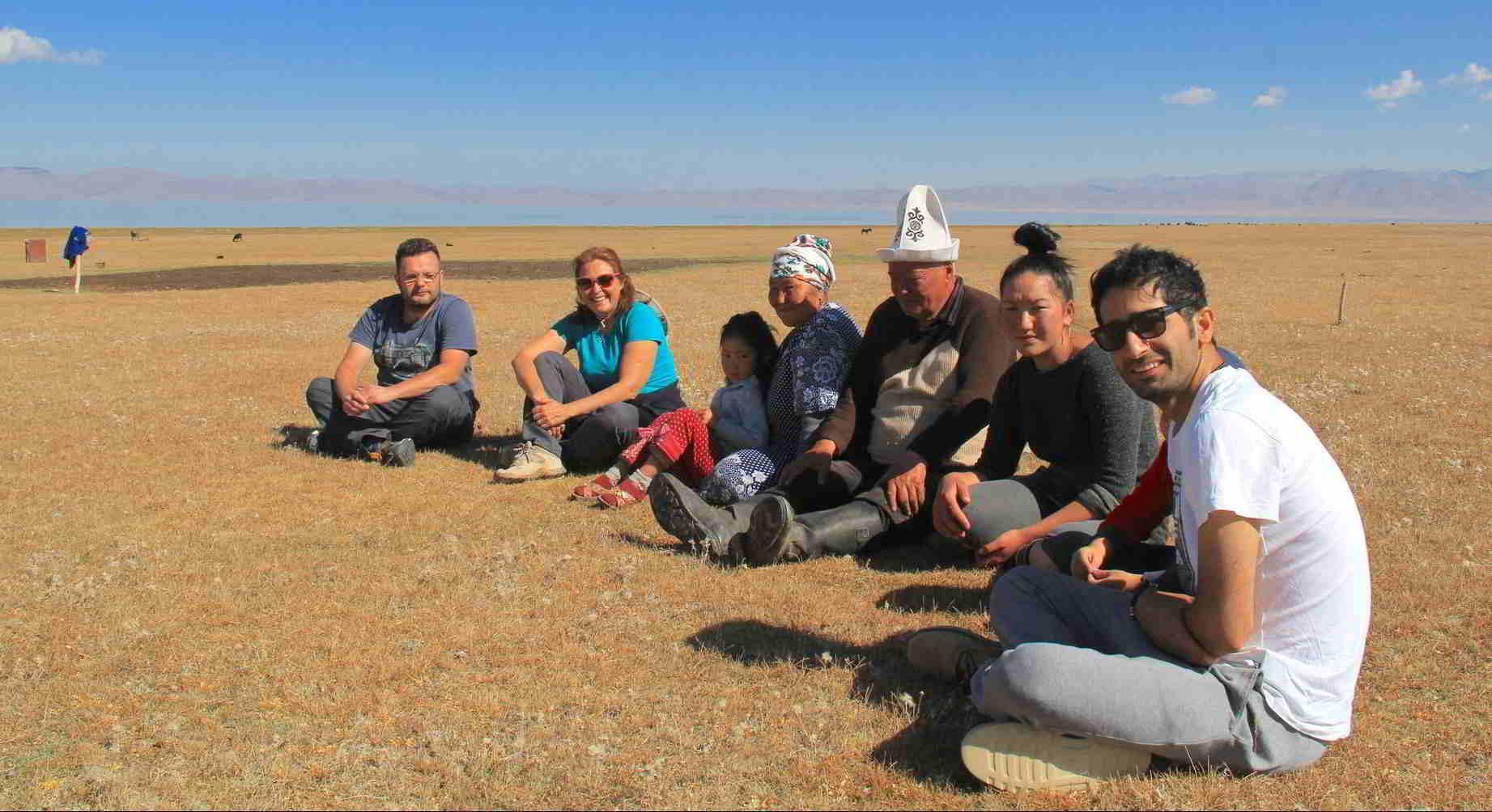 Putovanje-Kirgistan-Planinski-kristal-Centralne-Azije (12)