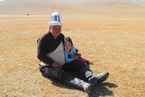 Putovanje-Kirgistan-Planinski-kristal-Centralne-Azije (13)
