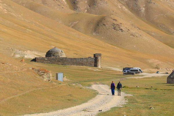 Putovanje-Kirgistan-Planinski-kristal-Centralne-Azije (14)
