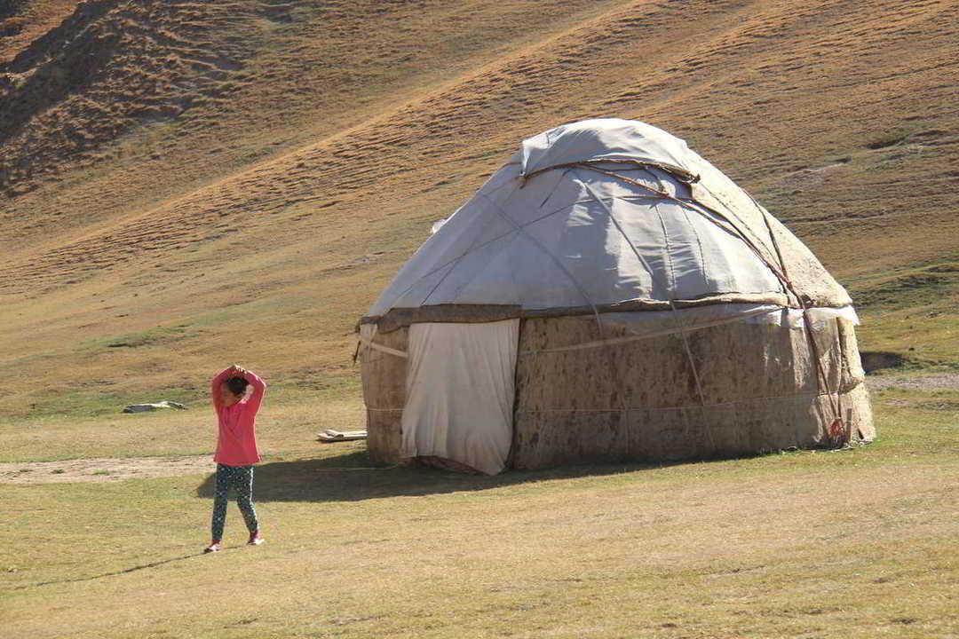 Putovanje-Kirgistan-Planinski-kristal-Centralne-Azije (16)