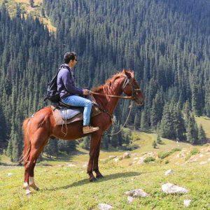 Putovanje-Kirgistan-Planinski-kristal-Centralne-Azije (3)