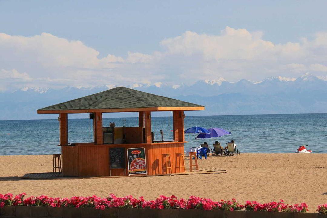 Putovanje-Kirgistan-Planinski-kristal-Centralne-Azije (5)