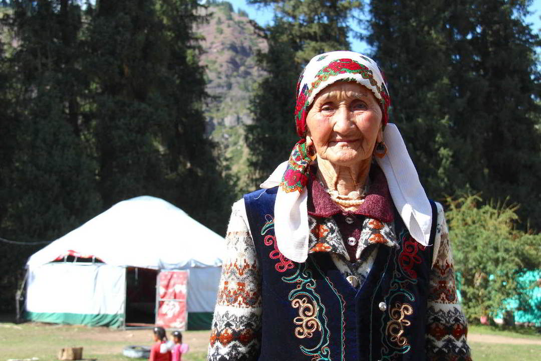 Putovanje-Kirgistan-Planinski-kristal-Centralne-Azije (6)