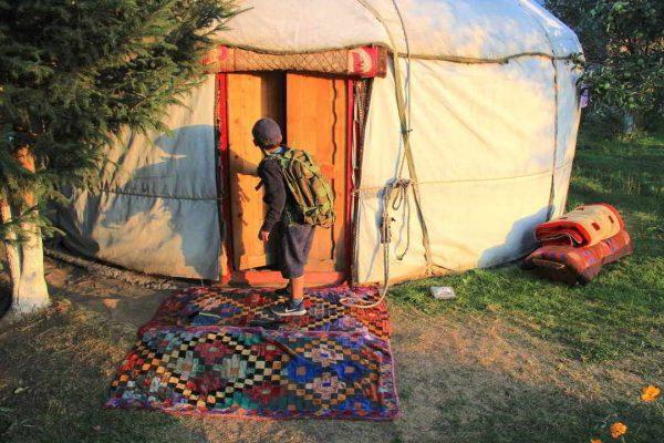 Putovanje-Kirgistan-Putevima-divljine (10)