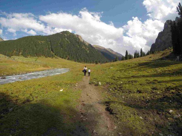 Putovanje-Kirgistan-Putevima-divljine (12)