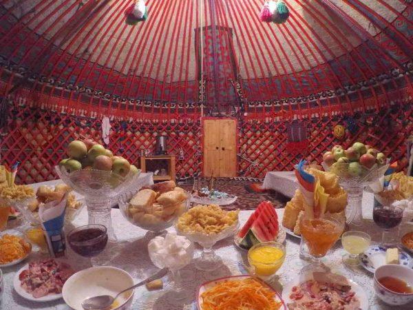 Putovanje-Kirgistan-Putevima-divljine (13)
