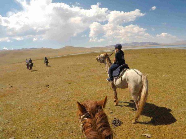 Putovanje-Kirgistan-Putevima-divljine (14)