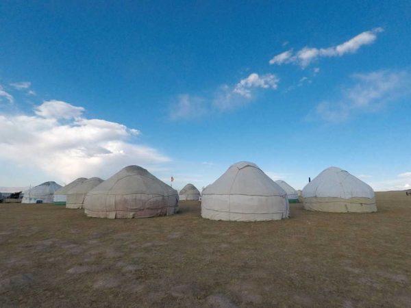 Putovanje-Kirgistan-Putevima-divljine (15)