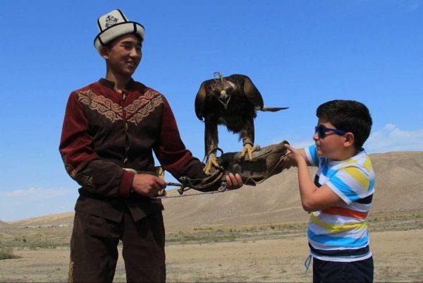 Putovanje-Kirgistan-Putevima-divljine (16)