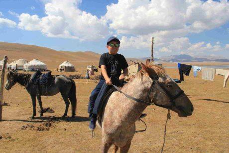 Putovanje-Kirgistan-Putevima-divljine (4)