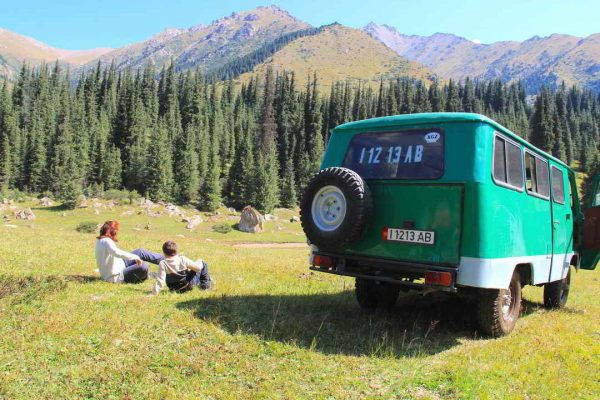 Putovanje-Kirgistan-Putevima-divljine (5)