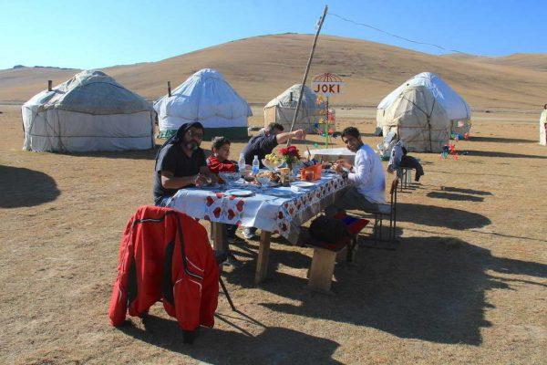 Putovanje-Kirgistan-Putevima-divljine (7)