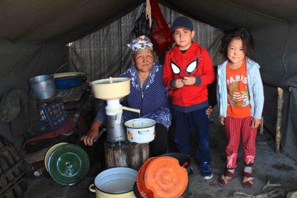 Putovanje-Kirgistan-Putevima-divljine (8)