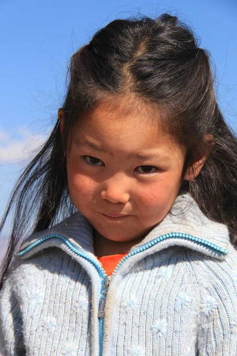 Putovanje-Kirgistan-Putevima-divljine (9)